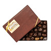 1 lb Dark Chocolate Assortment