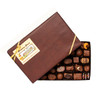1 lb Milk Chocolate Assortment