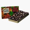 Milk Chocolate 1 lb. Seasonal Assortment Gift Box