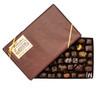 1.5 lb Dark Chocolate Assortment