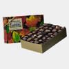 Milk Chocolate 2 lb. Autumn Assortment Gift Box