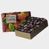 Milk & Dark Chocolate 2 lb. Autumn Assortment Gift Box