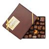 3/4 Milk Chocolate Classic Assortment Gift Box