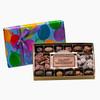 Birthday Assorted Chocolates Gift Box