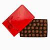Milk Chocolate Cordial Cherries