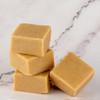 Old Fashion Fudge Peanut Butter