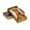 Peanut Butter Supreme Peanut Rolled
