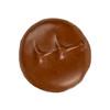 Milk Chocolate Peppermint Patty