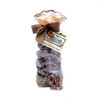 Milk Chocolate Tiny Twists Gift Bag