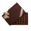 Chocolate Covered Pecans Gift Box