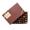 3 lb Dark Chocolate Assortment