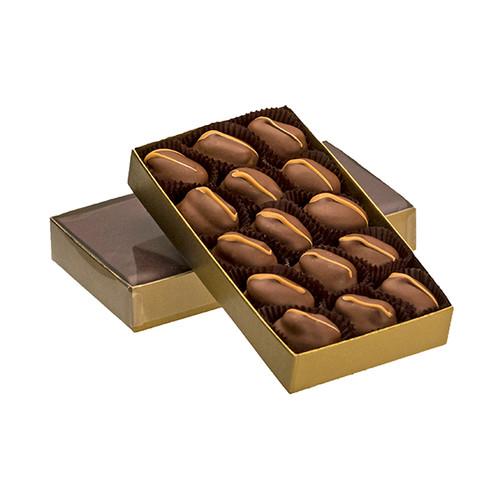 Peanut Butter Bon Bons 1/2 lb Box