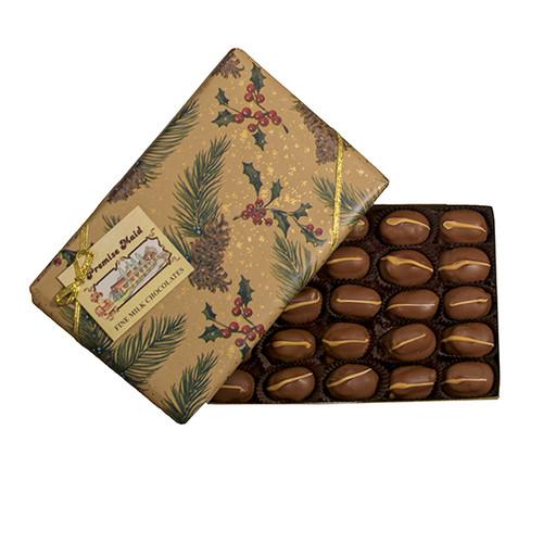 Peanut Butter Bon Bons Gift Box