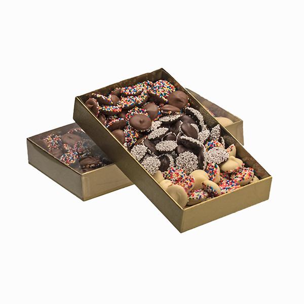 Trio Non Pareils Gift Box