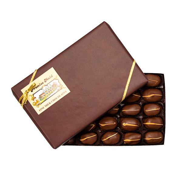 Peanut Butter Bon Bons 1lb Gift Box