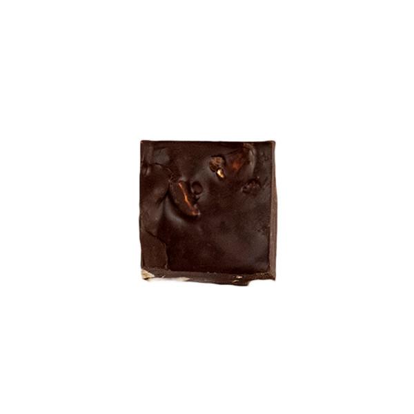 Almond Bark Dark Chocolate