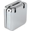 Andersen Elec. Push Button/Light FS (RA582010)