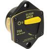 Andersen Circuit Breaker 70 Amp (RA590070)