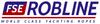 FSE Robline Venetian Blind Cord Black/Natural (RPVB-2W1 to RPVB-3BLK)
