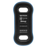 Spinlock Wireless Sense with Bluetooth connection only, 10T maximum mobile load cell (No Display)