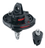 Harken Reflex Top Down Unit 1 Furling System