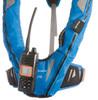 Spinlock Deckvest LITE - VHF Radio Clip
