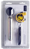 Spinlock Hammar Re-arming Kit (150N and 170N) (SPDW-RAH/150)