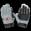 Classic Full Finger Gloves