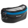 Belt Pack