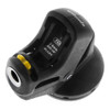 Spinlock 2-6mm PXR Cam Cleat - Swivel Base (SPPXR0206/SW)