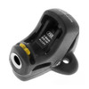 Spinlock 2-6mm PXR Cam Cleat - Retrofit (SPPXR0206/T)