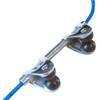 Spinlock Headsail Luff Feeder