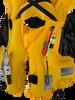 ACR C-Strobe Manual Activated Personal Distress PFD Vest Strobe Light - On Vest