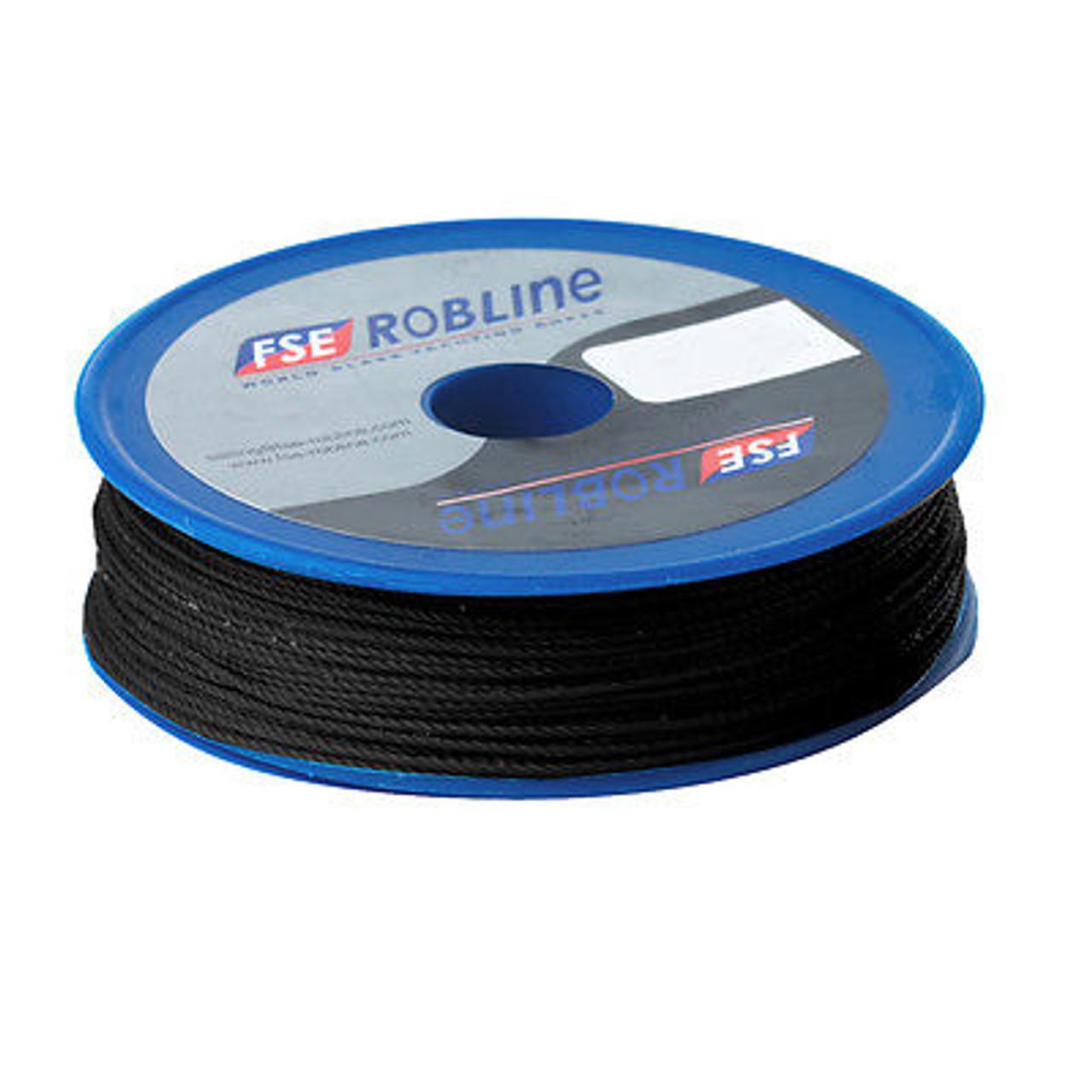 FSE Robline Waxed Tackle Yarn