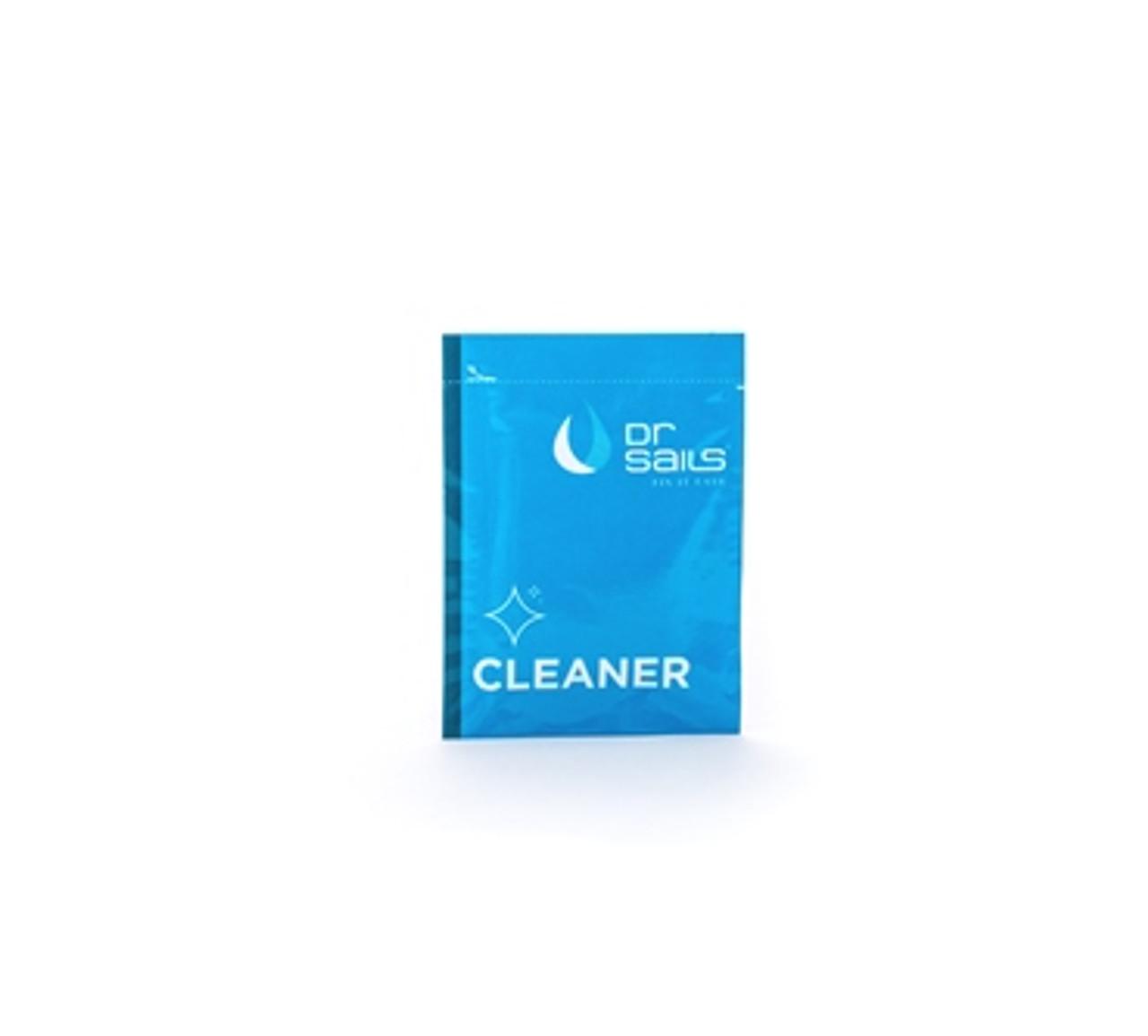 DrSails Cleaner