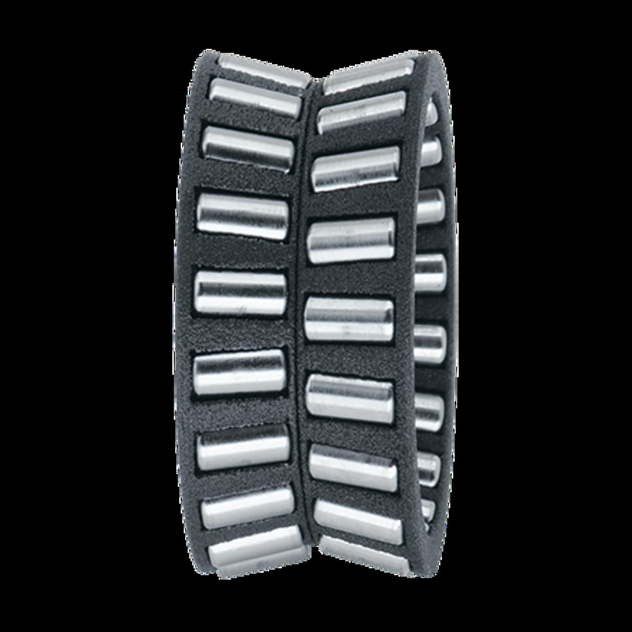 Harken 1.5T Carbon Loop V Block