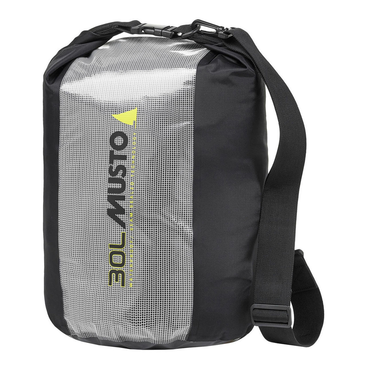Musto Essential 30L Dry Tube