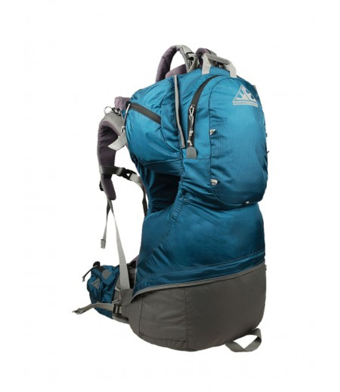 Wilderness Equipment Wildchild Backpack
