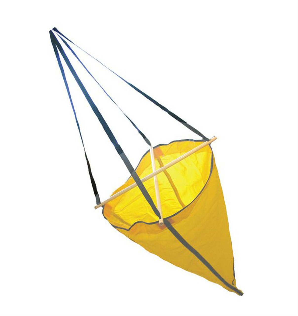 Burke Collapsible Sea Anchor 50cm (SEA198C)