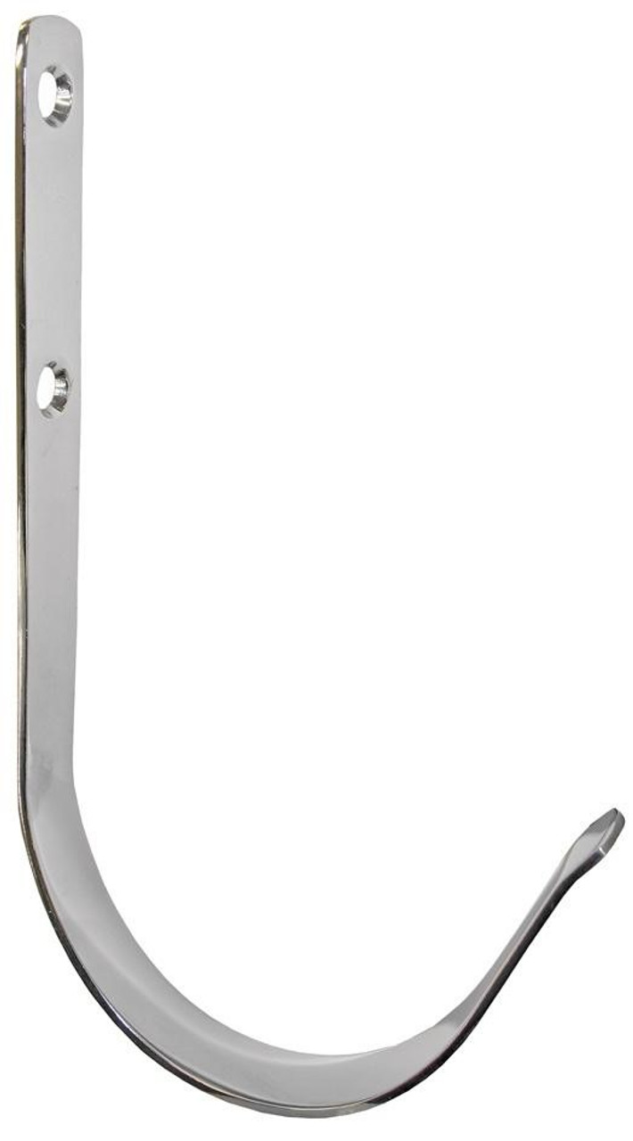 Survitec J-Hook (MBRA26)