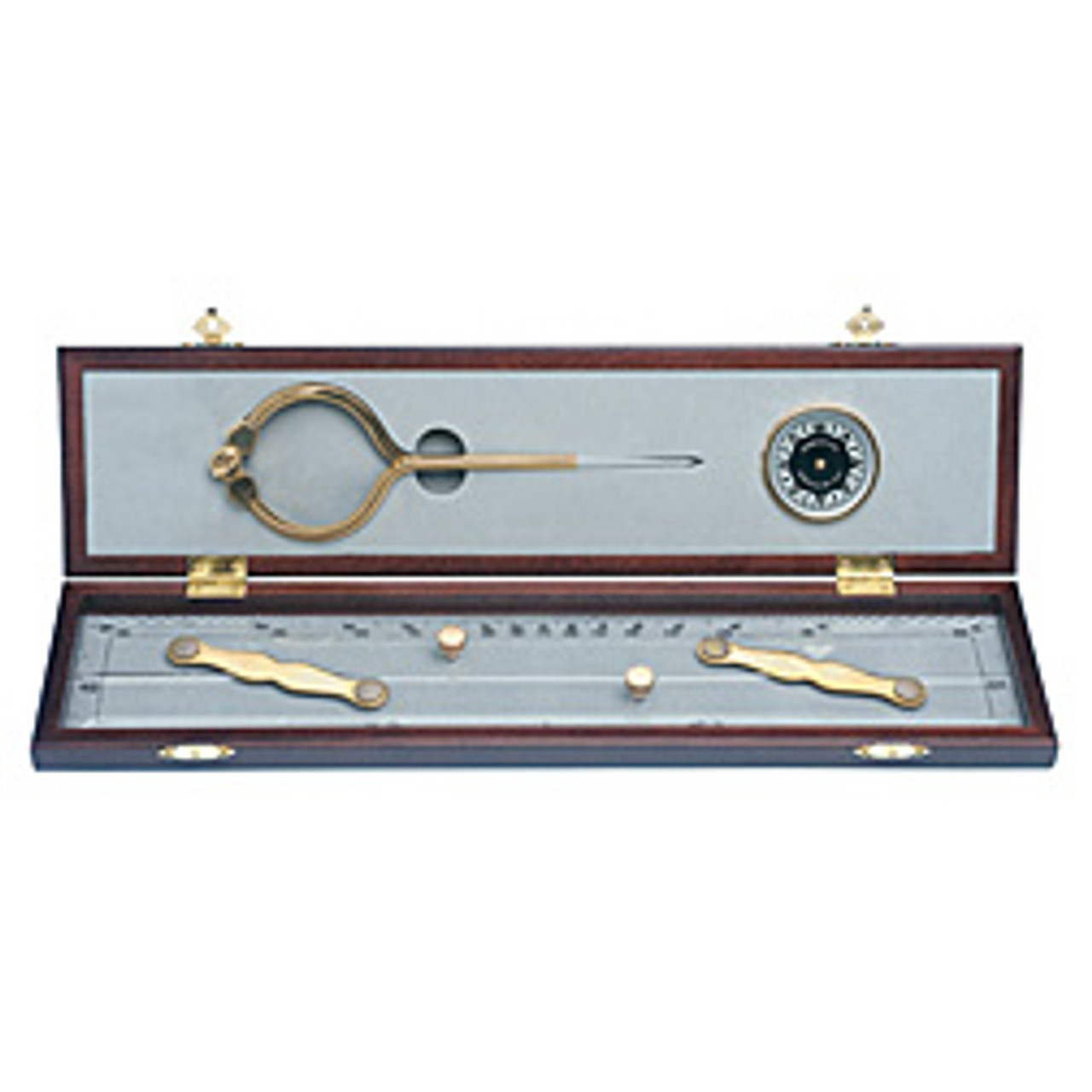 Elegant Navigation Set (N300)