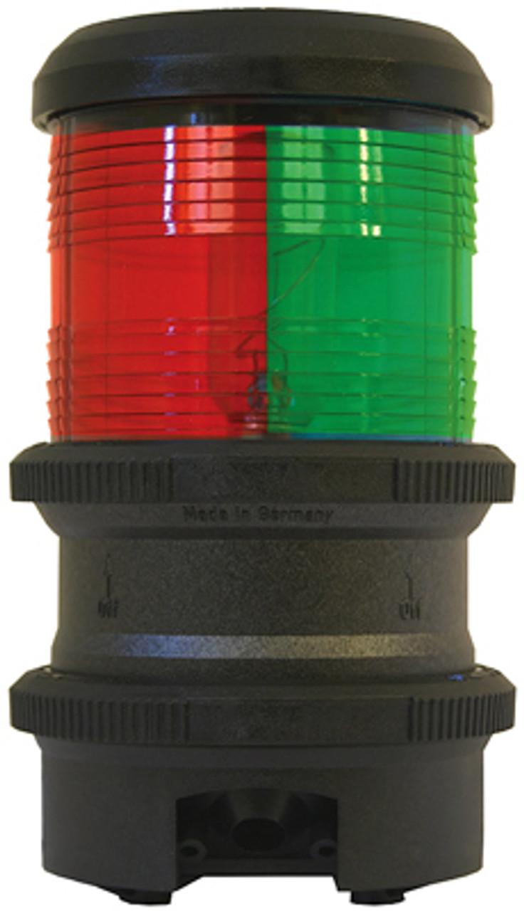 Tri-Colour (RWB3255)