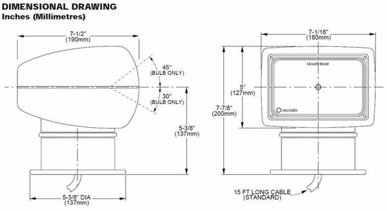 Enjoyable Wireless Remote Control Wiring Diagram Together With Jabsco Wiring Database Rimengelartorg