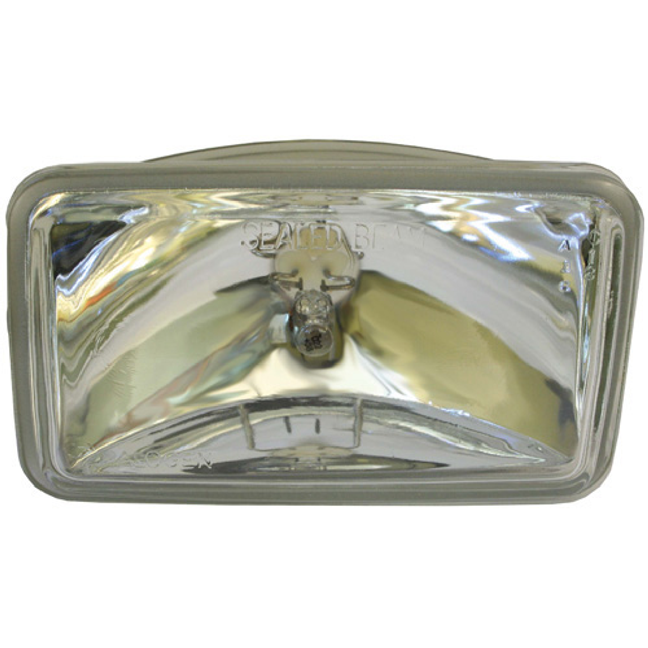 Jabsco Replacement Bulbs (J65-102 to J65-122)