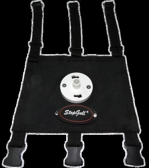 StopGull Air Bimini Support In Fabric (1010004)