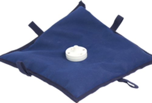 StopGull Air Sandbag Support (1010013)