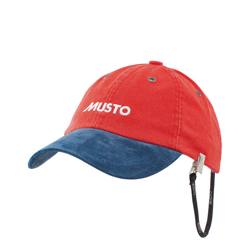 5dbf66040 Musto Gore-Tex MPX Hat Cap | Sailing | Adventure Safety