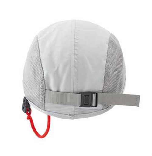 Musto Evolution UV Dast Dry Cap (AE0101)