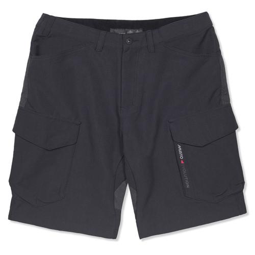 Musto Evolution Performance UV Shorts (SE0991) Black