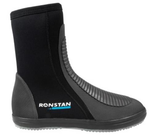 Ronstan Race Boots (CL620)
